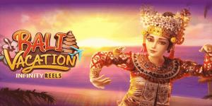 เกมสล็อต-Bali-Vacation-min