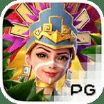 Treasures-of-Aztec-min