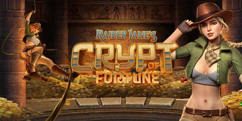 Raider-Jane's-Crypt-of-Fortune-min